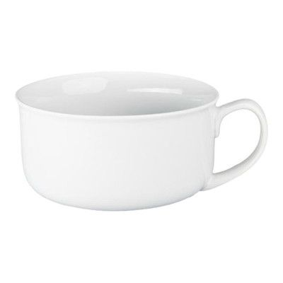 20 oz. Soup Bowl with Handle by BIA Cordon Bleu 1 Review $47.96 (for set of 4 items