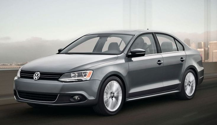 2012 Volkswagen Jetta Owners Manual - https://www.vwrelease.com/2012-volkswagen-jetta-owners-manual/
