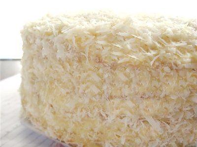 """Торт """"Рафаэлло"""" почти идеальный"""