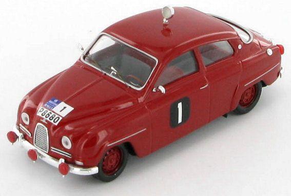 www.racingmodels.com ekmps shops arendonk1 images saab-96-carlsson-brown-winner-rac-rally-1961-1-43-490-p.jpg