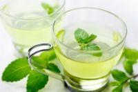 7 противораковых Кулинарные специи и травы - для чайников
