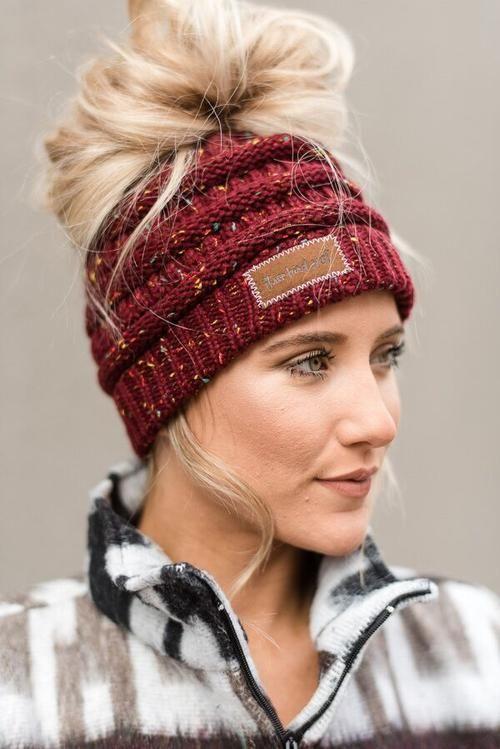 Hats Collection for Women – Three Bird Nest  ea66eab41ed
