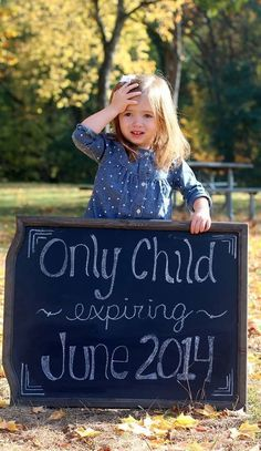These 19 Kids Really Didn't Like News Of A Sibling #Kids #Parenting