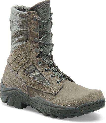 Corcoran Men's Combat Boot,Sage Green,12 M US - http://authenticboots.com/corcoran-mens-combat-bootsage-green12-m-us/