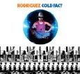 Cold Fact by Amazon, http://www.amazon.com/dp/B001BKVWYG/ref=cm_sw_r_pi_sce