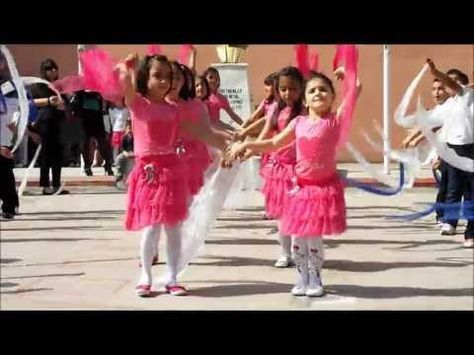 BİR BAŞKADIR BENİM MEMLEKETİM - YouTube