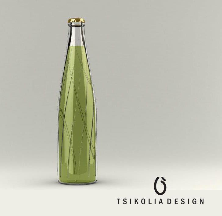 17 best images about tsikolia design on pinterest bottle for Decor drink bottle