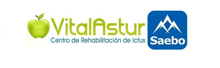 Tecnología de rehabilitación para daño cerebral: Ictus, TCE...