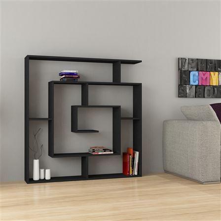Fresh R Color Chart 41 best living room re-vamp images on pinterest