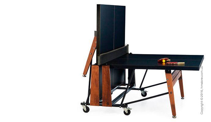 🌄 Складной стол для тенниса с отличным дизайном   Компания «RS Barcelona» решила добавить складным столам для тенниса новых дизайнерских элементов, создав стол «RS#folding», разработанный дизайнером Rafael Rodríguez. В этом новом теннисном столе сочетается функциональность, пригодность для игры и прочность, а также сам дизайн!  📖 Читать подробнее: http://hmstore.com.ua/blog/idei-dlya-doma/skladnoy-stol-dlya-tennisa-s-otlichnyim-dizaynom  #идеи_для_дома #складной_стол_для_тенниса…