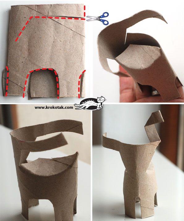 renos_con_cartones_de_papel_higienico_4