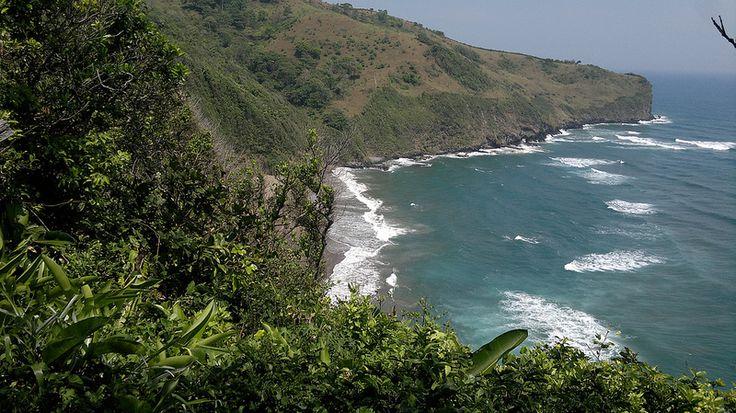Conoce las 5 mejores playas de Veracruz
