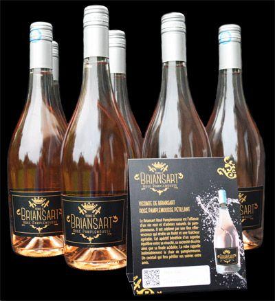 bouteilles-promo