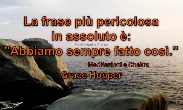 http://www.ilgiardinodeilibri.it/libri/__quando-tutto-cambia-cambia-tutto.php?pn=4319
