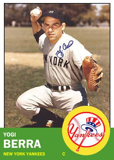 1963 Topps Baseball Cards That never were - OOTP Developments Forums