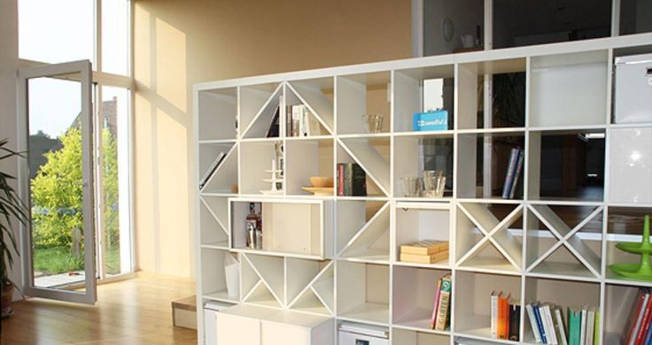 best 25 ikea expedit ideas on pinterest kallax hack ikea expedit shelf and expedit bookcase. Black Bedroom Furniture Sets. Home Design Ideas