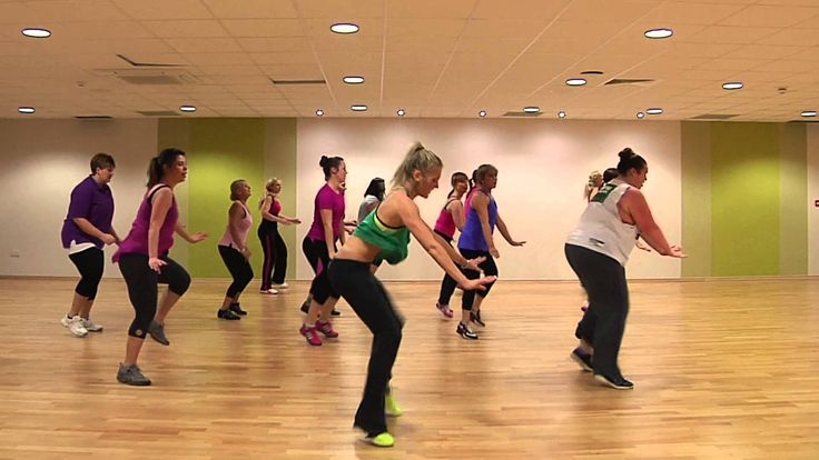 A Zumba video for the talented Kate Morgan. Find the rest of the playlist here: http://www.youtube.com/playlist?list=PLxHa_Dn1-3K7IiMoyKJjn5gfwm9bCzgrd Azont...