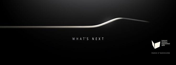 Samsung Galaxy S6: il primo teaser è arrivato - Cresce la curiosità per l'arrivo del nuovo Samsung Galaxy S6 che la casa coreana presenterà il 1° marzo al MWC di Barcellona. - Read full story here: http://www.fashiontimes.it/2015/02/samsung-galaxy-s6-il-primo-teaser-e-arrivato/