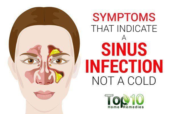 3c9a32541560b71dc9ad5a07a7eabddf - How To Get Over A Sinus Infection In 24 Hours