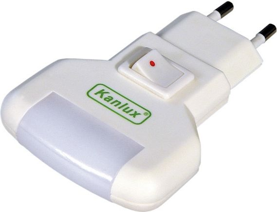 Kanlux NL4636 - 0