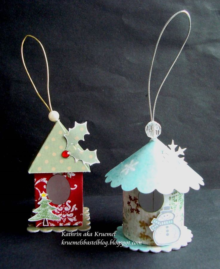 christmas kids crafts 68 best images about manualidades navidad on 1308
