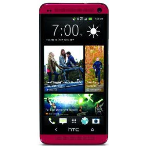 72-Hour Sprint Sale: HTC One for $0.01 and Galaxy S4 for $49.99 with New Sprint Contract