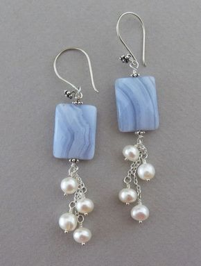 Cool 43 Adorable Jewelry Earring Ideas For Women More At Http Simple2wear