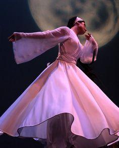 sufi dancing women - Google Search