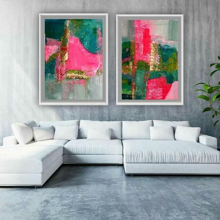 Two Painting Prints Not Just 1 Instant Download Art Prints Modern Art Abstract Wall Art Abstract Art Affordable Art In 2020 Affordable Abstract Art Abstract Art Prints Instant Download Art