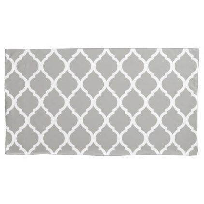 25 unique Pillowcase pattern ideas on Pinterest  Pillow