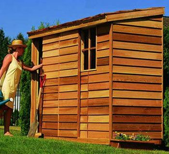 22 best cedarshed gardening sheds images by cedarshed on pinterest