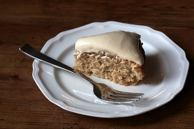 cake caramel pear cake mrfood com old fashioned oatmeal cake pear ...