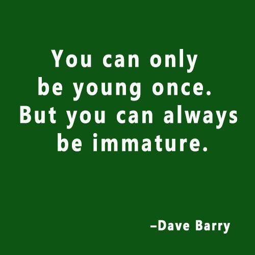 Amazing teen quotes