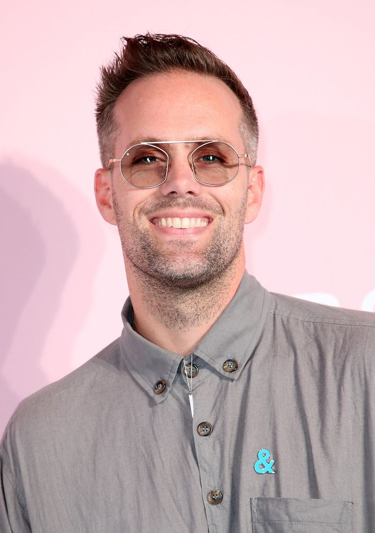 Pop Hitmaker Justin Tranter Is Taking No Prisoners On His Rise To The Top