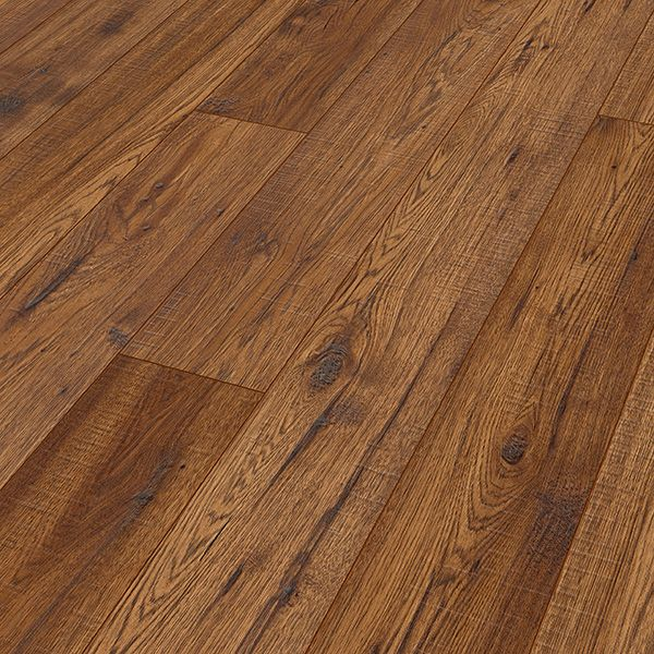 Laminate flooring richmond laminate character for Laurentian laminate flooring