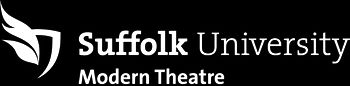 Modern Theatre - Suffolk University