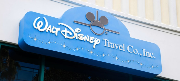 The Walt Disney Travel Company Guest Services team can help you plan and make the most of your Disneyland Resort and Southern California vacation. We can assist you with any changes to your current package or help you plan your next Disney vacation.