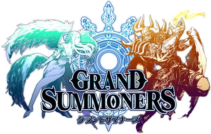 グッドスマイルカンパニー、『グランドサマナーズ』のマルチバトルシステムと冒険を彩るゼイオルグとメリアの情報を公開!   Social Game Info