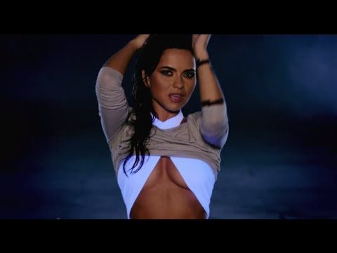 "http://www.facebook.com/INNA / booking@innaofficial.com Inna Feat. Yandel ""IN YOUR EYES"" Written by Steve Mac, Ina Wroldsen & Llanel Veguilla Published by Ro..."