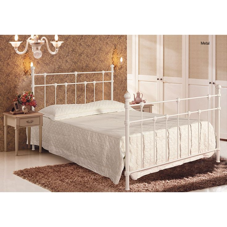 You'll love the Nola Bed Frame at Wayfair.co.uk - Great Deals on all Furniture  products with Free Shipping on most stuff, even the big stuff.