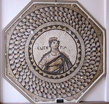 Hatay arkeoloji müzesi, yapımına 2011 yılında başlanan yeni müzesi; toplam 32.754 metrekare kapalı alan, 10.700 metrekare sergi alanı ve 3500 metrekare sergilenen mozaikle Zeugma Mozaik Müzesinden sonra dünyanın en büyük ikinci mozaik sergileme alanı olarak inşa edilmiştir. Müzede, Hitit, Helenistik, Roma ve Bizans Dönemlerine ait olan ve Harbiye, Antakya, Atçana, Seleukia Pieria ile İskenderun'da bulunmuş eserler sergilenmektedir. #maximumkart