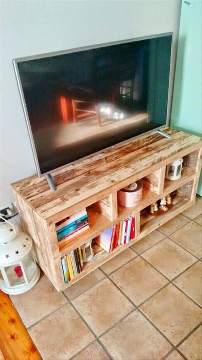 1265 best Build Furniture From Recycled Junk and More images on ...