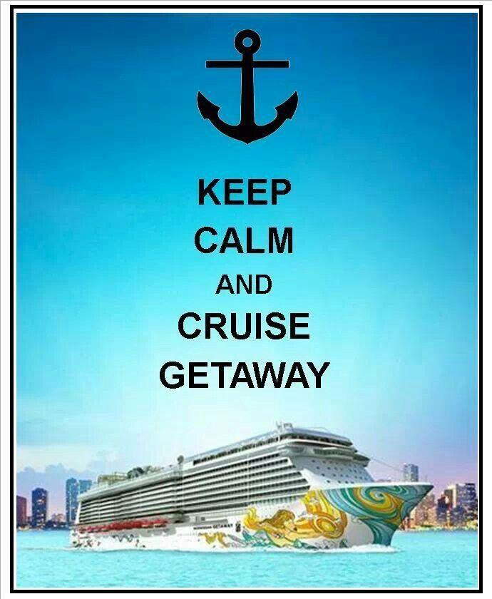 Tcm celebrity cruise