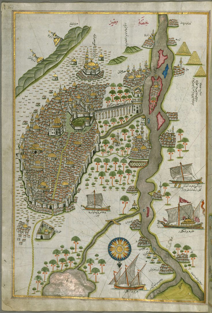 Interesting Maps map inspiration u2014 16th