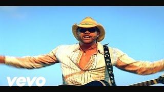 Toby Keith – Stays In Mexico http://www.countrymusicvideosonline.com/stays-in-mexico-toby-keith/ | country music videos and song lyrics  http://www.countrymusicvideosonline.com