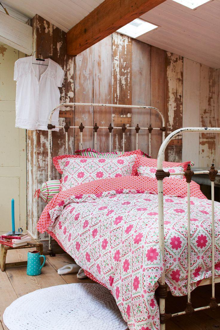 25 beste idee n over bloemen dekbed op pinterest meisje beddengoed tienermeisje dekbedden en for Kamer decoratie meisje