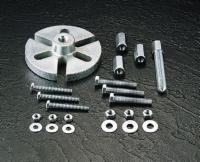 Universal Flywheel Puller Specialty Tools Tools Harley Davidson