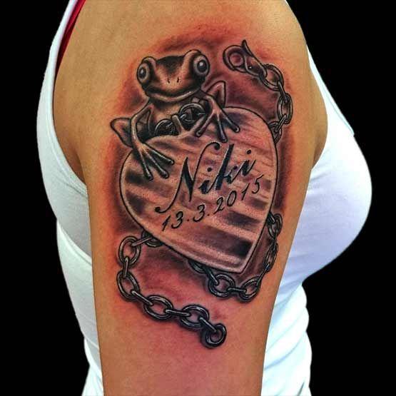 love name tattoo designs full tattoo pinterest ideas name tattoos and name tattoo designs. Black Bedroom Furniture Sets. Home Design Ideas
