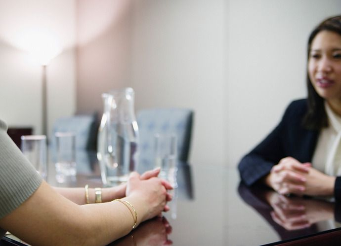 how to explain getting fired to a potential employer - Coping With Getting Fired From A Job