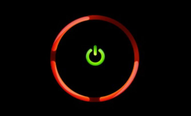 Xbox One Red Ring Fix Explained